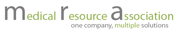medical resource association, inc