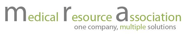 medical resource association, inc